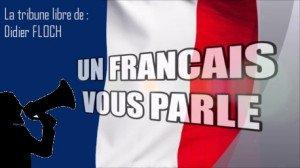 VISUEL de un français vous parle
